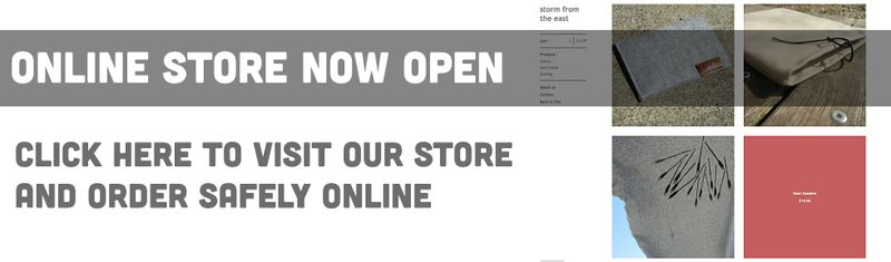 Click here to visit the store
