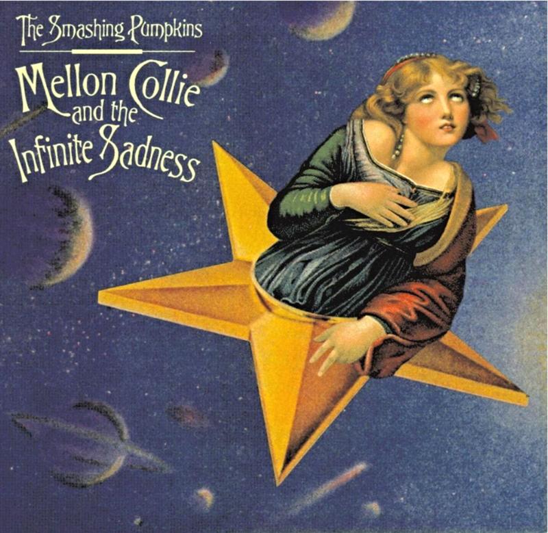 Mellon-Collie-Infinite-Sadness-Smashing-Pumpkins