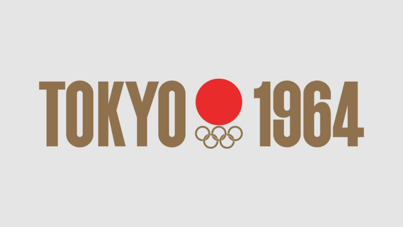 Olympic-heritage-Tokyo