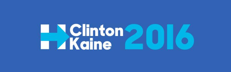 Hillary_Kaine_2016_logo