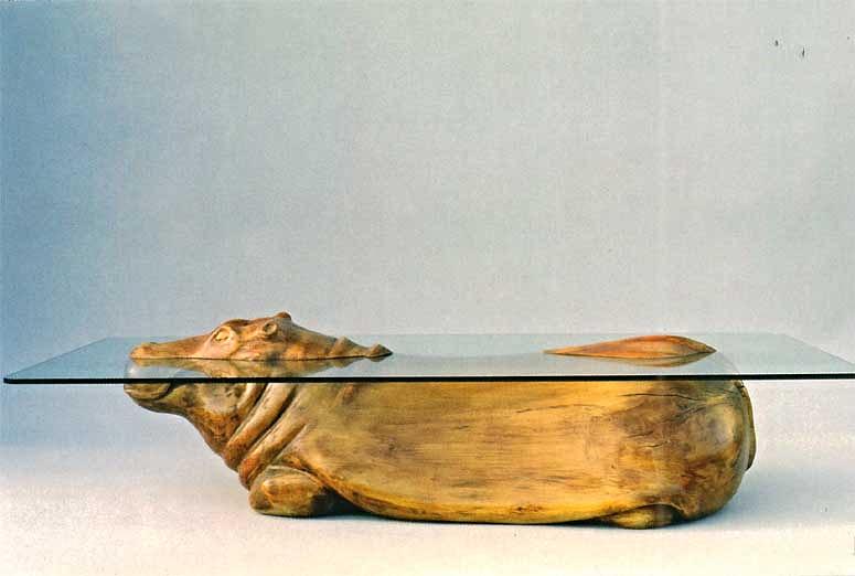 Hippo-table-Derek-Pearce