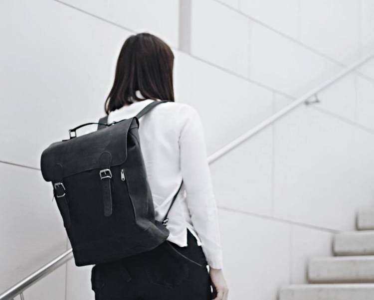 Morar-backpack
