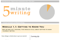 5-minute-writing-SFTE